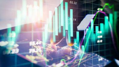 تفاوت میان سرمایه گذاری در بورس با سپرده بانکی