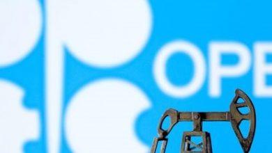 تصویر از جهش ۵ درصدی قیمت نفت