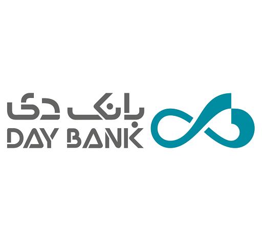 تصویر از ارائه خدمات ساتنا و پایا در خودپردازهای بانک دی