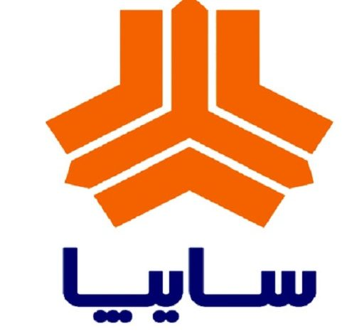 تصویر از محصولات سایپا دارای کمترین قیمت در میان خودروهای ایرانی
