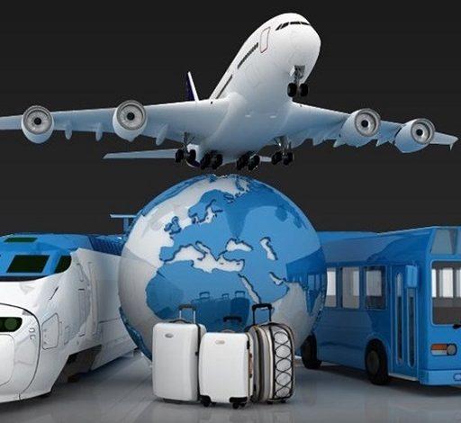غیر قانونی بودن نرخ افزایش نرخ بلیت هواپیما و قطار