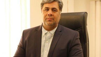 عضو جدید هیات مدیره بانک توسعه تعاون