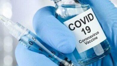 ترخیص فوری واکسن و داروی وارداتی بدون تشریفات گمرکی